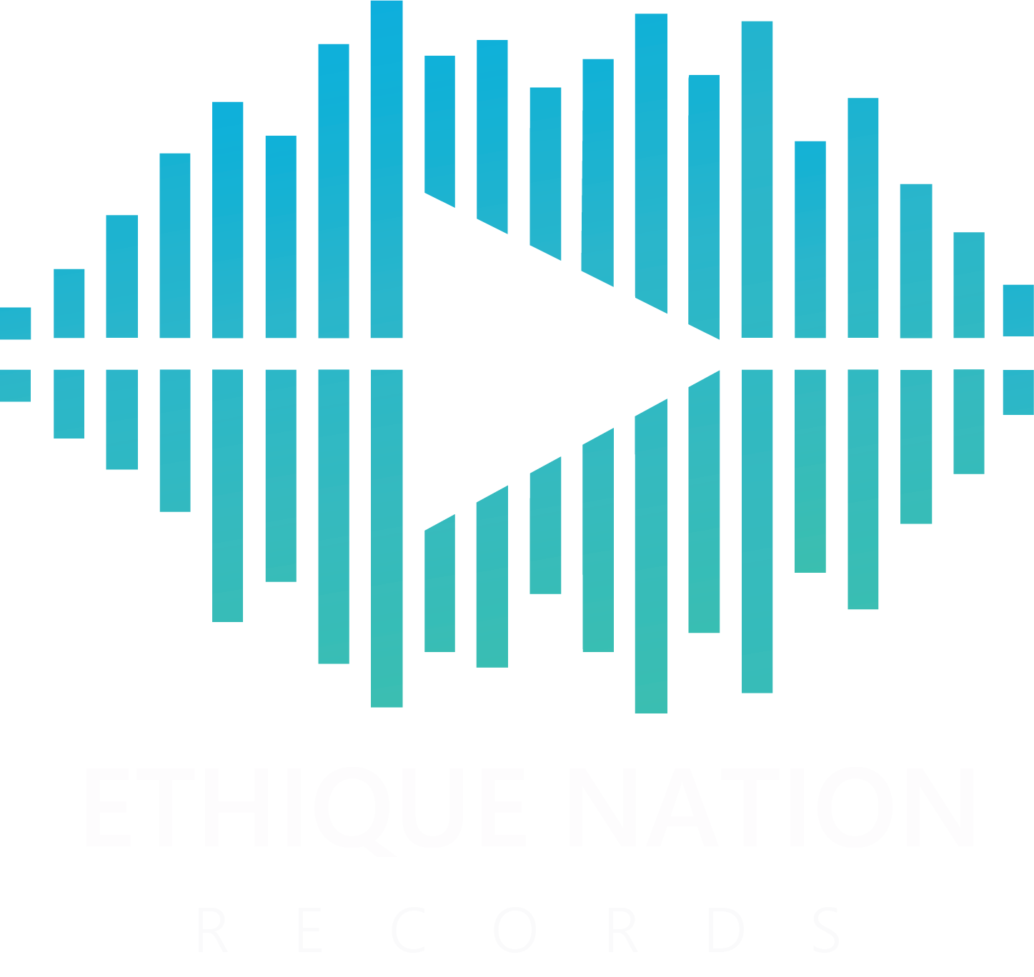 Ethique Nation Records